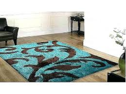 full size of blue gray area rug grey runner persian and brown bedroom awesome teal furniture