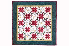 Sew a Joyous Celebration, an Easy Star Quilt Pattern &  Adamdwight.com
