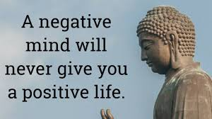 Powerful Buddha Quotes Will Change Your Life Motivational Quotes Life Quotes Buddha Quotes
