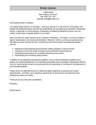 Resume Community Relations Resume