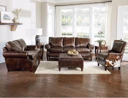 england furniture reviews the boone collection