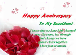 Anniversary Quotes For Girlfriend Fascinating Anniversary Wishes For Girlfriend Quotes And Messages WishesMsg