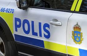 svenska kvinnor söker män pite