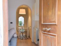 Central cozy indipendent house with... - HomeAway Santa Croce