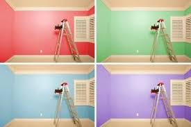 House Paint Colors Attractive House Paint Colors Choosing Interior Fascinating How To Choose Paint Colors For Your Home Interior