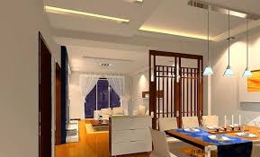 image of ceiling lights model