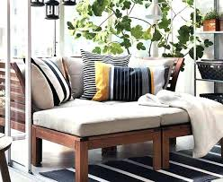 ikea outdoor patio furniture. Ikea Patio Furniture 524 Appealing Best Ideas About Outdoor On Decking I