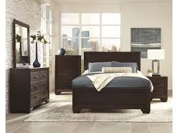 Coaster Fenbrook Queen Bedroom Group | Value City Furniture ...