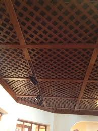 basement ceiling ideas on a budget. best 25+ cheap ceiling ideas on pinterest | basement remodel, flooring and options a budget t