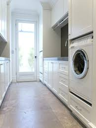 outdoor laundry room terrific outdoor laundry ideas outdoor laundry room design laundry room ideas small outdoor