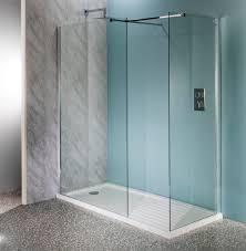 manly mm wet room shower screen mm glass shower panel similiar glass shower wall panels keywords