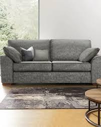 sofas uk. Wonderful Sofas 5 Day Delivery Sofas And Uk Nextcouk