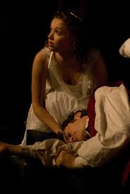 Romeo And Juliet Death Scene Romeo And Juliet Death Scene Under Fontanacountryinn Com