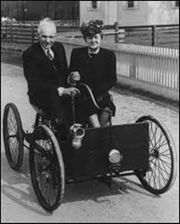 henry ford and clara bryant. fordpic1 henry ford and clara bryant