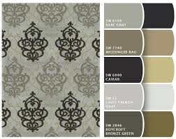 Small Picture 130 best Rug Color Palettes images on Pinterest Color palettes