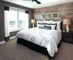 wooden wall bedroom bedroom wood wall modern wood wall bedroom best ideas about wood accent walls wooden wall bedroom