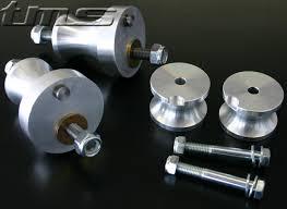jay s e36 m3 blog engine racing motormount lg