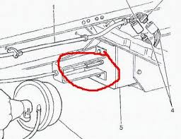 winnebago wiring diagram wiring diagram and fuse box Winnebago Wiring Diagram suzuki furthermore car air conditioner diagram also listings likewise f53 460 wiring diagram in addition 1339461 winnebago wiring diagrams for batteries