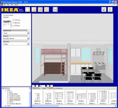 ikea furniture planner. Make Your Dream Rooms Come True. IKEA Home Planner Ikea Furniture A