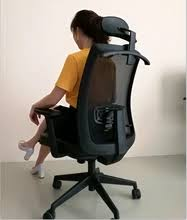 disassemble office chair. Traditional Disassemble Office Chair Best Cheap Staff Working