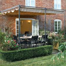 patio awning ideas wood awning plans deck shade ideas outdoor shade canopy patio shade structures diy patio awning