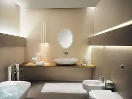 2017 Bathroom Color Trends  Home Decor ImageBathroom Color Trends