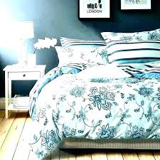 king size duvet cover sets comforter bedding set children twin covers measurements dimensions canada