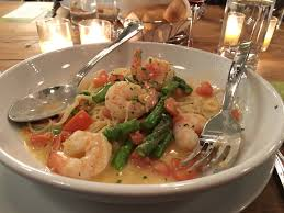 shrimp scampi olive garden calories italian archives the artful gourmet nyc food stylist