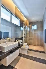Bathroom Tiles Design Malaysia Tips For Stylish Bathroom Malaysias No 1 Interior Design