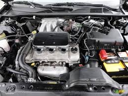 2003 camry engine diagram wiring diagrams click 2003 toyota camry le v6 3 0 liter dohc 24 valve v6 engine photo toyota tundra 2007 engine schematic 2003 camry engine diagram