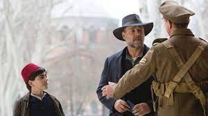 The Water Diviner an engrossing journey | REVIEW | Mandurah Mail