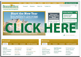 berkshire bank customer service first choice berkshirebank com