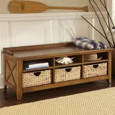furniture coat rack with shoe storage fresh bench entryway storage bench with coat rack mirror