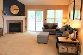 nautical living room furniture. Rustic Nautical Living Room Decorating Ideas Surripui Net Furniture S