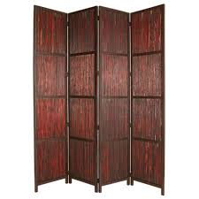 Ikea Hanging Room Divider decorations traditional style and uniquely flexible 4 panel room 1871 by uwakikaiketsu.us