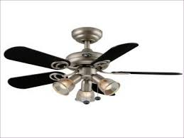 Hunter ceiling fans parts Wall Hunter Ceiling Fans Parts And Accessories Ealworksorg Hunter Ceiling Fans Parts And Accessories Ealworksorg Hygiene