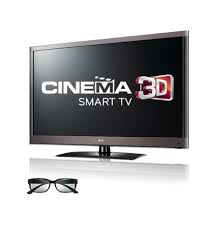 lg tv 60. lg 55lw5700 led 3d smart tv multisystem 100-240 volts / 50-60 hz lg tv 60 r