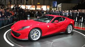2018 ferrari 812 superfast price. fine 812 ferrari 812 superfast inside 2018 ferrari superfast price t