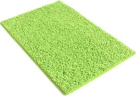 home depot carpet deals. Astroturf Home Depot Decor Indoor Gr Rug Fake Bedroom Carpet Outdoor Beige Green Kids Small Deals
