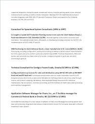 Hvac Resume Custom Hvac Technician Job Description Resume Q Archives Sierra Resume