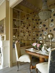 inspiration timeless remodel houzz there is just small dining room design ideas enough in this lovely