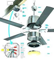ceiling electrical box ceiling electrical box extender ceiling fan junction box ceiling electrical box extender ceiling