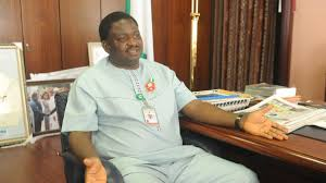 Buhari's whereabouts: Femi Adesina told to quit office - Daily Post Nigeria