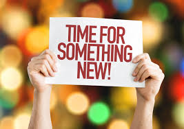 How To Change Career 4 Signs That Its Time For A Career Change