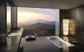Small Picture Modern Bathroom Design 2017 Screenshot R Inside