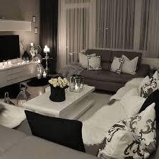 Best 25+ Black living room furniture ideas on Pinterest | Living room decor  for black sofa, Black couches and Living room ideas india