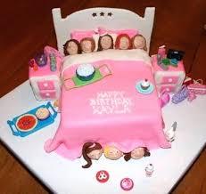 birthday cake for teen girls.  Teen Birthday Cake Ideas Tween For Teenagers Girl Inside Birthday Cake For Teen Girls K