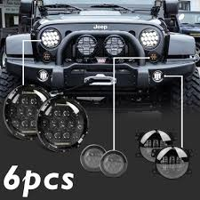 Led Lights For 2013 Jeep Wrangler Pin On Its A Jeep Thing