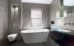 Fully Tiled Bathroom Tiled Bathroom Pictures Great Home Design