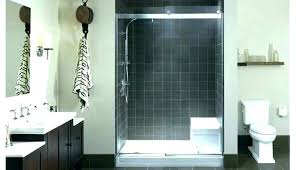 sterling tubs surrounds by levity shower door tub doors bathroom interior kohler bathtub vikrell repair sterling kohler bathtub surround what l tub